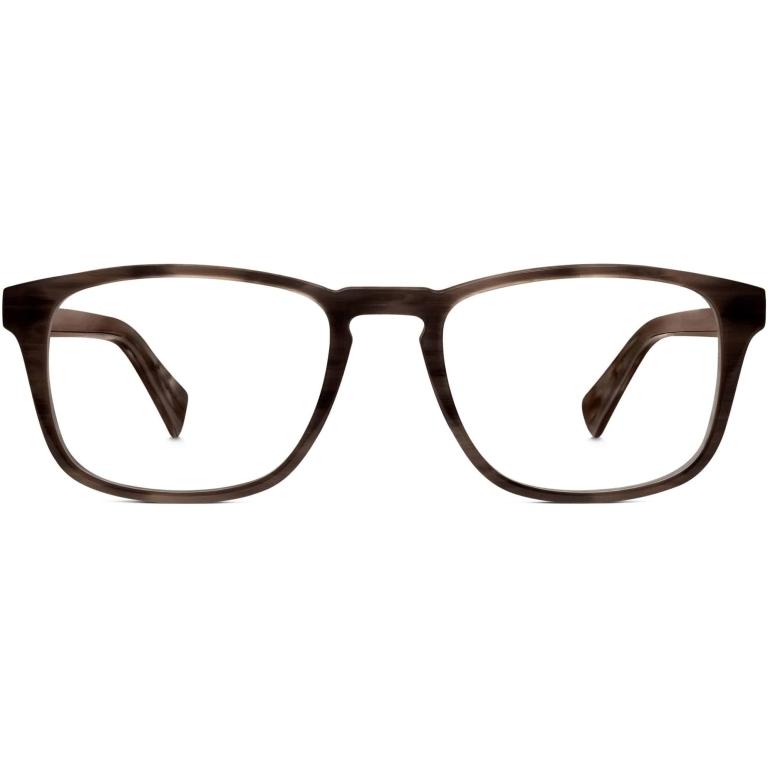 Bensen f Eyeglasses in Greystone