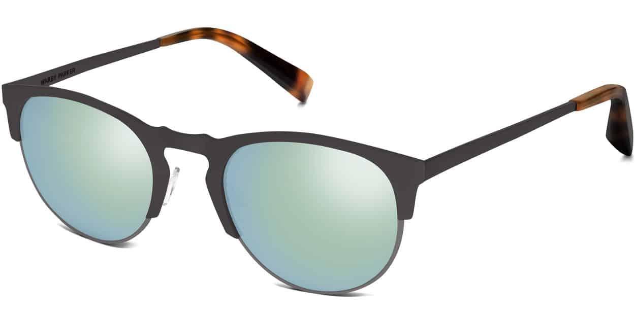 Aldridge Sunglasses