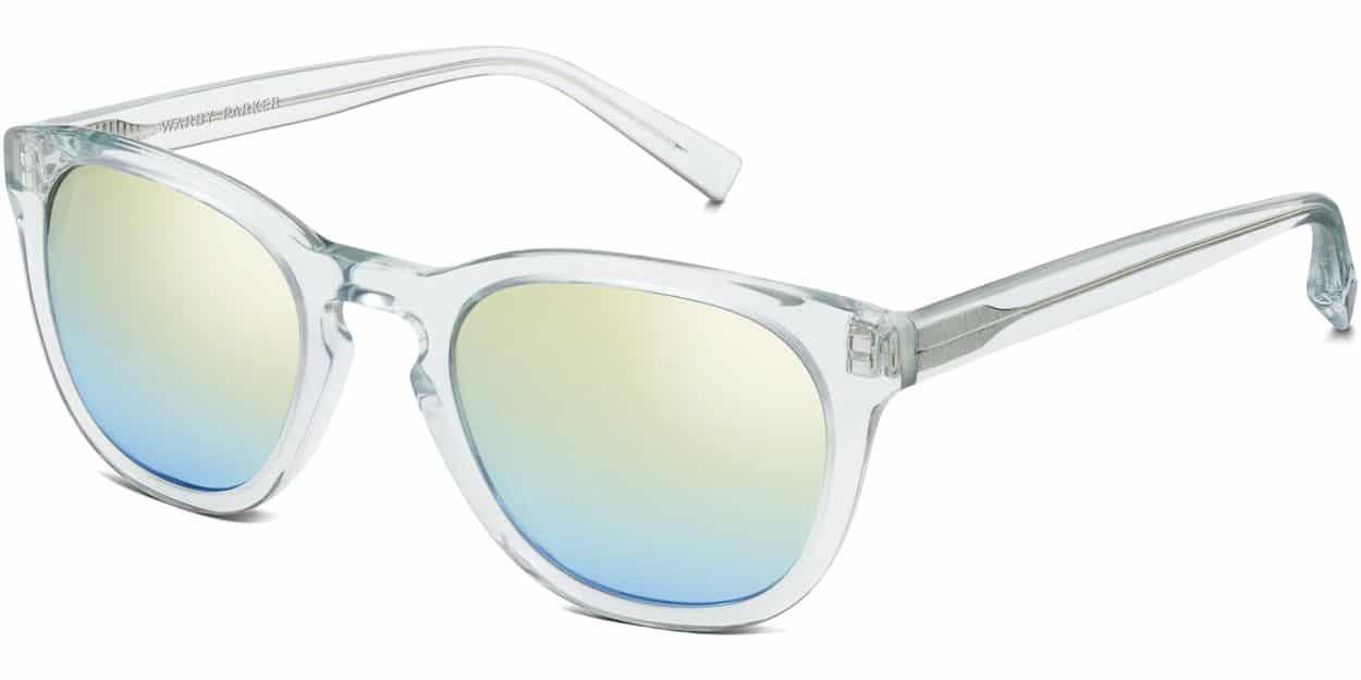 Ormsby Sunglasses