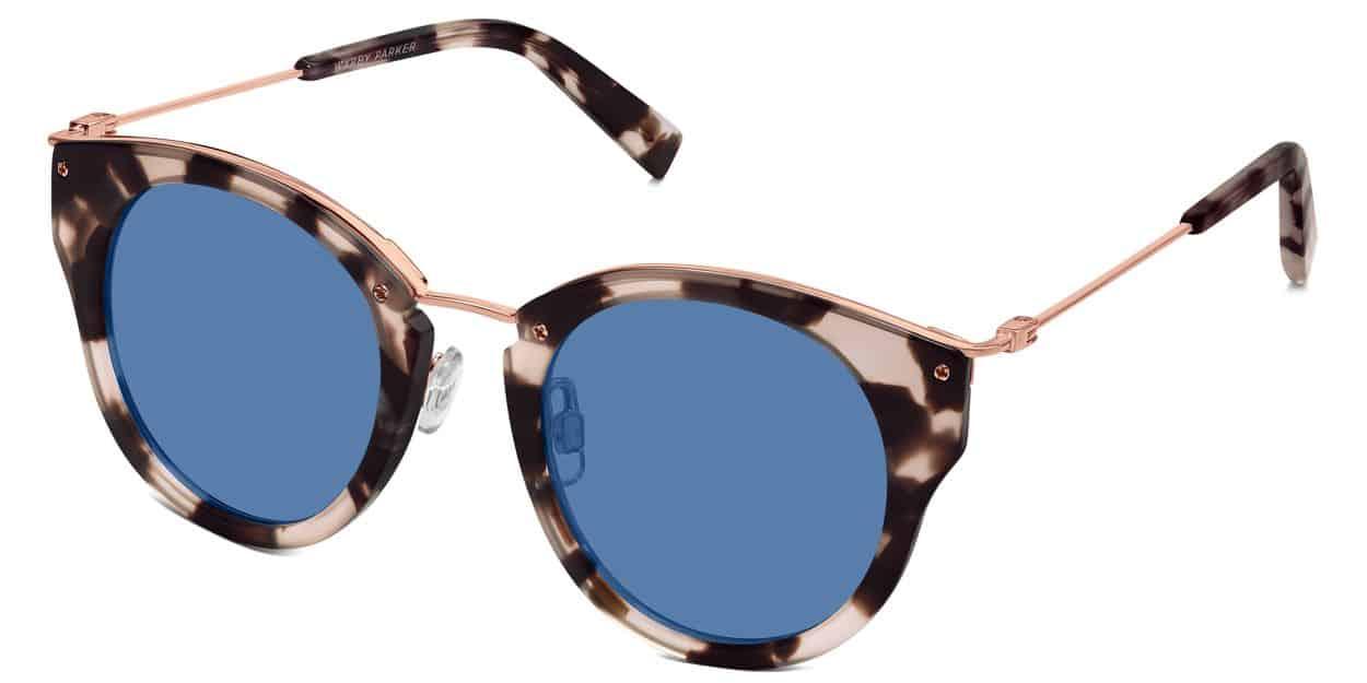Fall 2017 Eyeglass & Sunglass Collections
