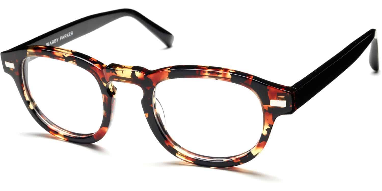Fillmore Eyeglasses for Men & Women