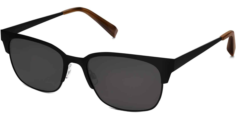 Markham Sunglasses