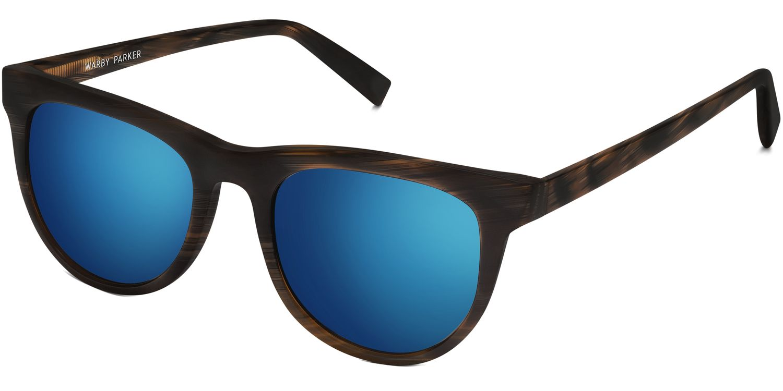 Stanton Sunglasses