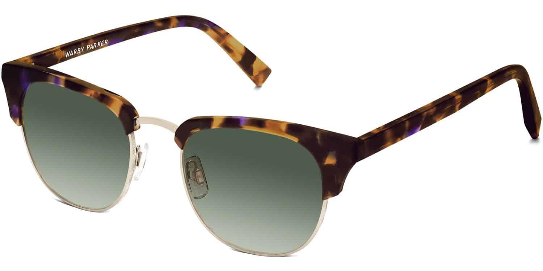 Addie Sunglasses for Women