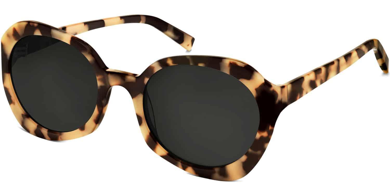 Margot Sunglasses For Women