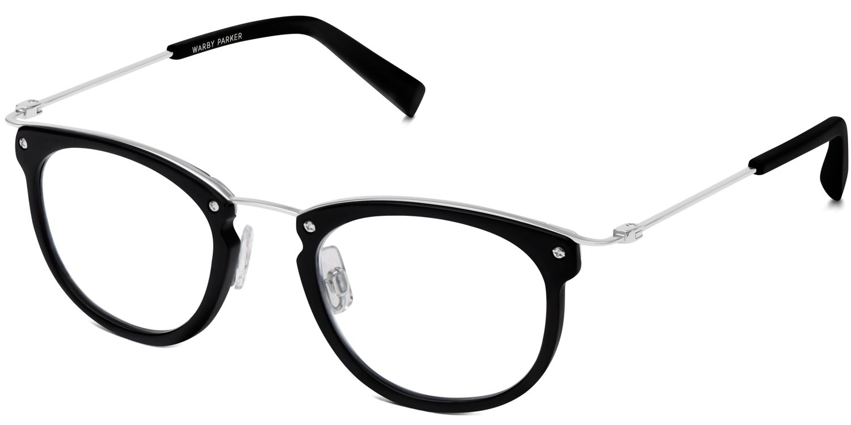 Moriarty Eyeglasses