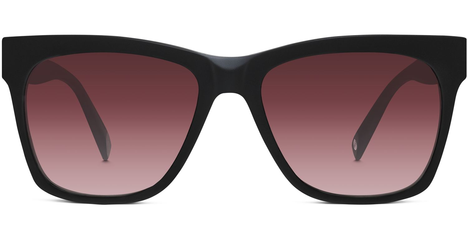 Justin Timberlake x Warby Parker Collaboration