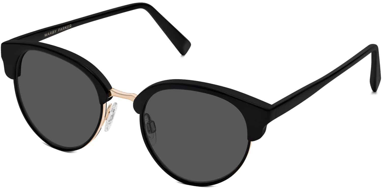 Carraway Sunglasses