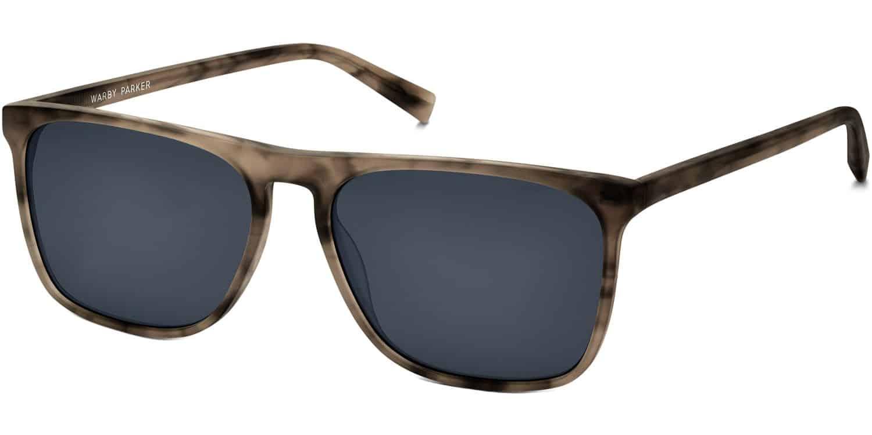 Moore Eyeglasses & Sunglasses