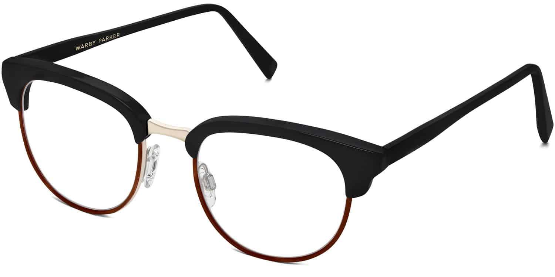 Webster Eyeglasses & Sunglasses