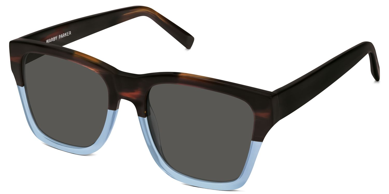 Robinson Sunglasses for Men and Women