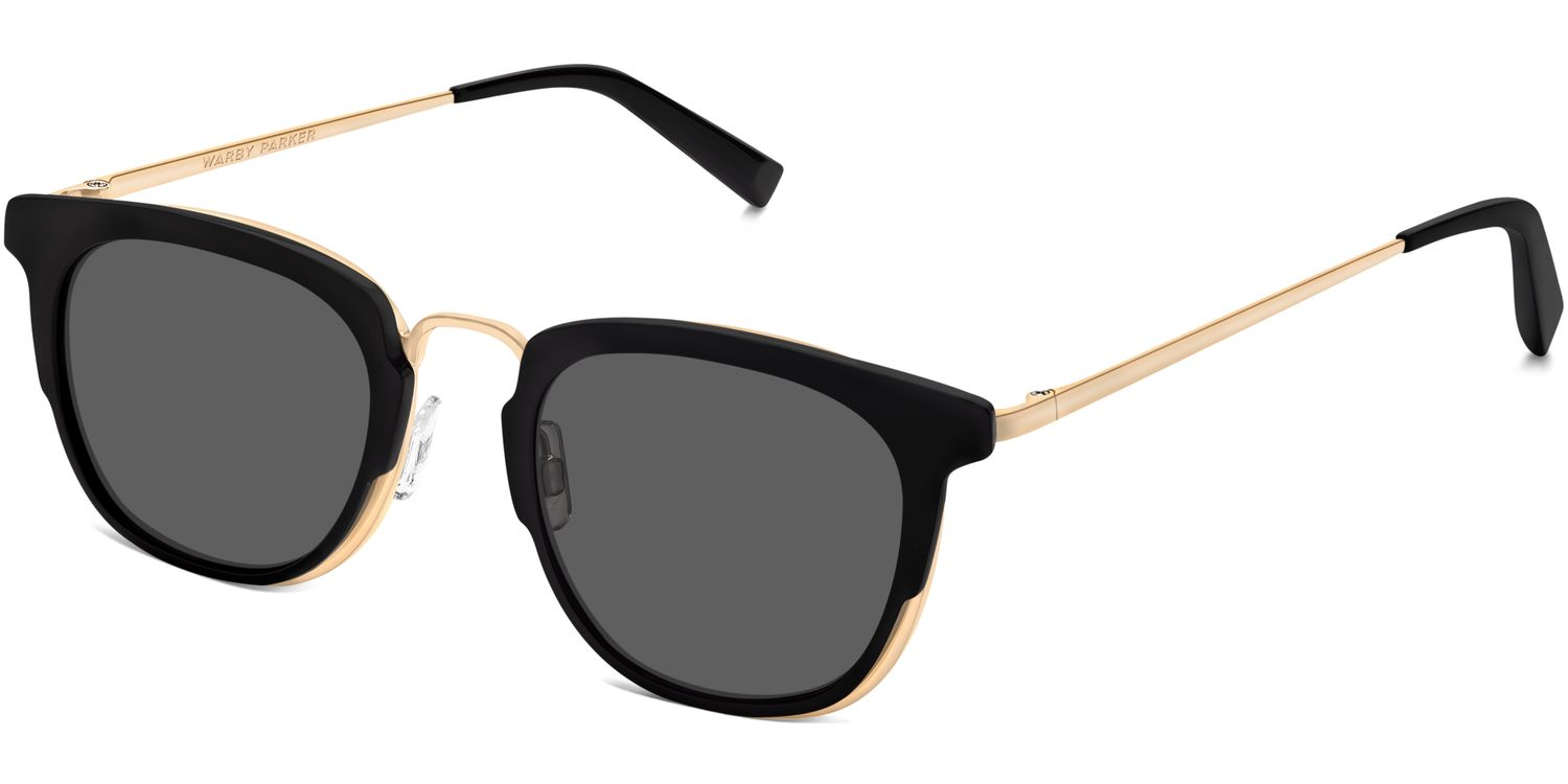 Avery Sunglasses Series for Men and Women