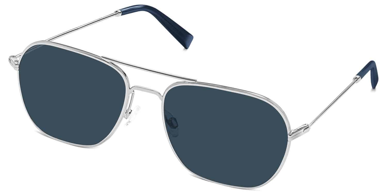 Quintessentials Sunglasses Collection