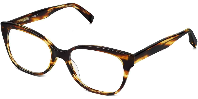 Collis Eyeglasses & Sunglasses