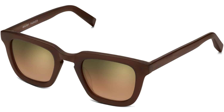 Eastman Sunglasses