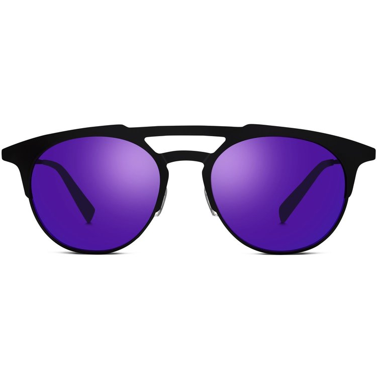 bennett-in-violet-lenses-1