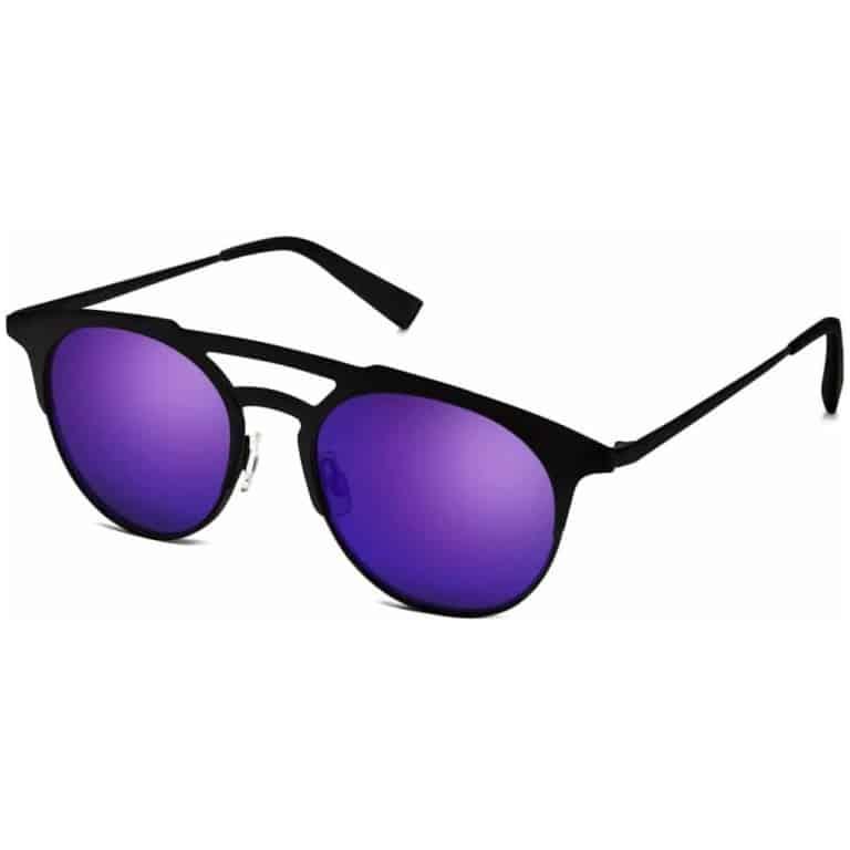 bennett-in-violet-lenses-3